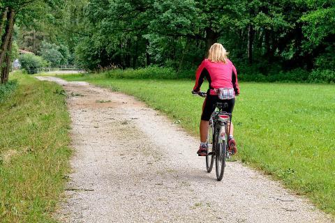 e-bike-image